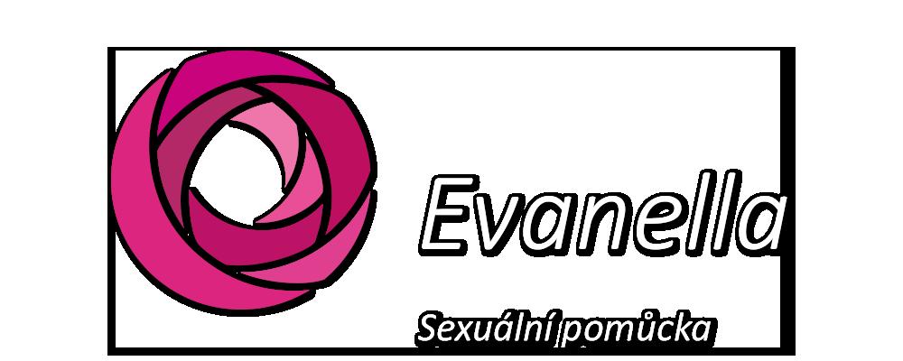 logo_evanella_white-text
