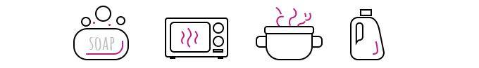 myti ikony